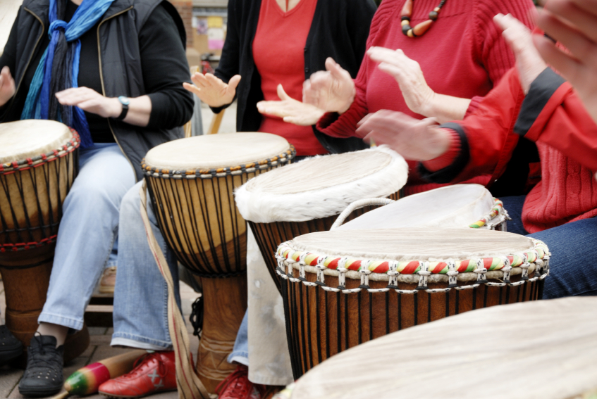 djembe-hands-comp