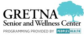 Peoples Health Wellness Programs & Centers
